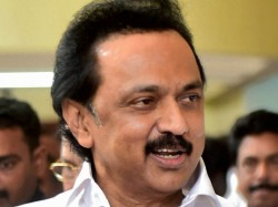 Tamilnadu Political Drama Continues Stalin Demands Floor Test