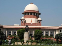 Sc Rejects Congress Plea Gujarat Rajya Sabha Polls Will Have Nota Opetion