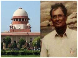 Supreme Court Quashes The Appeal 5 Accuse Tapan Dutta Murder Case