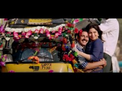 Toilet Ek Prem Katha Movie Review