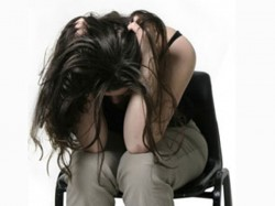 My Boss Followed Me Australia Rape Me Says Nri Woman