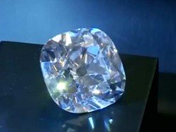 Own Diamond Just Paying Rs 900 Per Month
