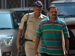 Supreme Court Grants Bail Lt Col Purohit In 2008 Malegaon Blast Case
