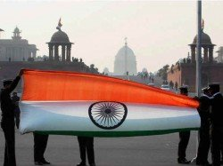 Ias Officers Show Caused Skipping Independence Day Event