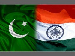 Combined National Anthem India Pakistan Went Viral