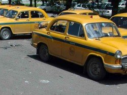The Different Numbers A Taxi Leaked The Plan Kidnapping At Kolkata