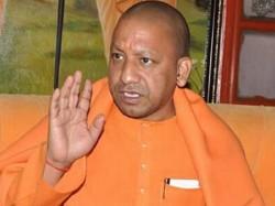 Yogi Adityanath Orders Fir Against Principal Others Gorakhpur Tragedy