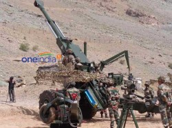Cbi Expresses Its Wilingness Continue Bofors Probe
