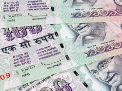 Stepple Mark Pen On Currency Note Is Acceptable Tells Rbi