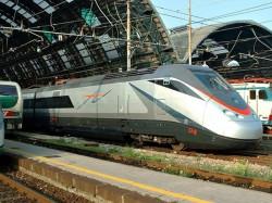 First Bullet Train Track Will Go Through Sea Also Says Piyush Goyal