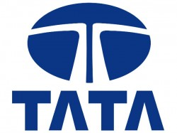 State Run Eesl Says It Will Procure 10000 Electric Cars From Tata Motors