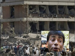 Mumbai Blasts Judgement Be Delivered Against Convicted Abu Salem Others
