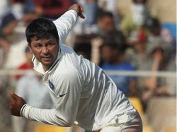 Pragyan Ojha S Hide Seek Game With Bengal Team Is On