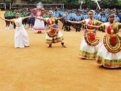 Interesting Facts About Onam Festival Kerala