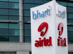 Airtel Launches 4g Volte Mumbai