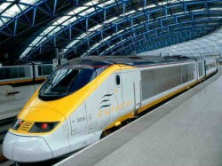 Things We Need Know About Mumbai Ahmedabad High Speed Rail Or Bullet Train Project