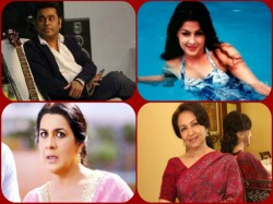 Some Bollywood Actors Actresses Have Changed Their Religion