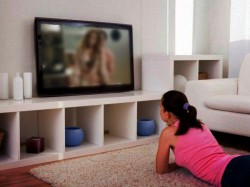 How Much Females Watch Adult Movies India