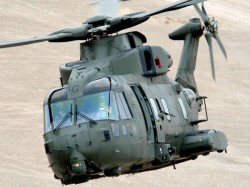 Cbi Files Chargesheet Augusta Westland Chopper Scam