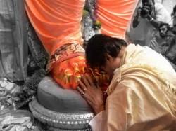 Amitabh Bachchan Tweet On Mumbai Rains