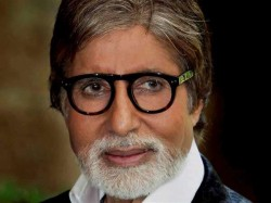 Amitabh Bachchan Will Be Chief Guest Mamata Banerjee Durga C