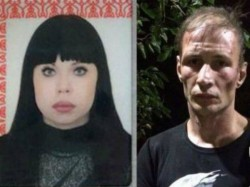 Cannibal Couple May Have Skinned Eaten 30 People Claims Russian Police