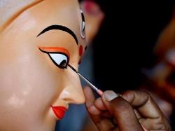 Harbhajan Singh Virender Sehwag Wish Bengalis Bengali