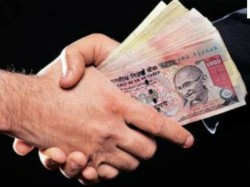 Transparency International States That India Is The Most Corrupt Country Asia