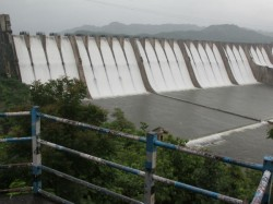 Pm Modi Inaugurate World S Second Biggest Dam On September