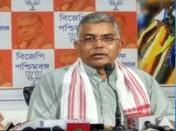State Bjp Welcomes The Decision Kolkata Highcourt On Durga Immersion