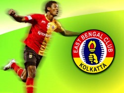 Subhash Bhowmik Fails Stop East Bengal From Clinching 3 Points