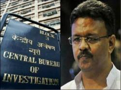 Firhad Hakim At Nizam Palace Kolkata Attends Cbi Call On Narad Case