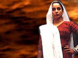 Female Dons Films Bollywood From Bandit Queen Hasina Parker