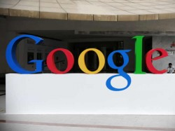Google Launch Mobile Payment Service India