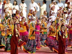 Ahmedabad Gets India S First World Heritage City Certificate From Unesco