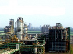 Larger Petrochemicals Than Haldia Will Be Tajpur
