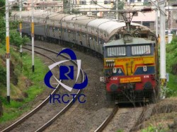 Tatkal Ticket Booking Charges Cancellation Rules Irctc