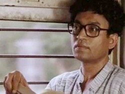 Irrfan Khan S First Begali Movie Dub S Trailor Out