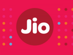 Reliance Jio Launches Jio Dth Set Top Boxes Dish Tv Channels On Their Own Network