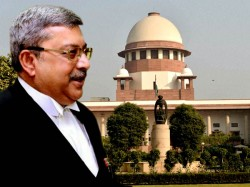 Tmc Mp Lawyer Kalyan Banerjee Argues About High Court S Immersion Verdict