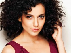 Kangna Respects Her Value As Woman Than Her Film S Business