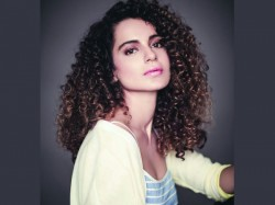 Kangana Ranaut S Alleged Love Affairs