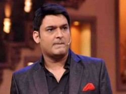 Kapil Sharma S Show Go Off Air
