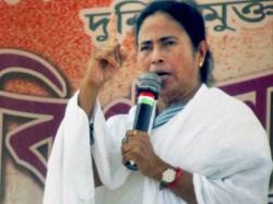 Cm Mamata Banerjee Reshuffles Her Cabinet