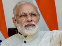 Narendra Modi S Assets Grew Around Rs 27 Lakh 2016
