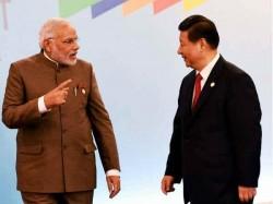 Pm Narendra Modi Chinese President Xi Jinping Will Hold Bilateral