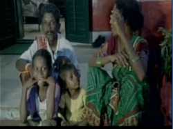 Odisha Man Sells Son Rs 25 000 Splurges Money On Mobile Phone Alcohol