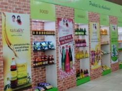 Patanjali Accused Distributing Expired Food Products For Assam Flood Relief