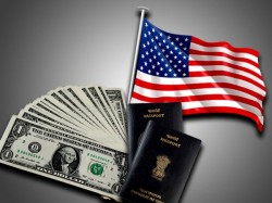 Us Other Countries Have Cut Down On Visas Given Indian It Professionals