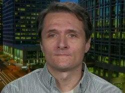 Fake News Writer Paul Horner Dies Mysterious Circumstances